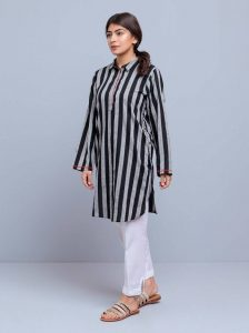 Beechtree autumn-winter collection For Women Looking 2020
