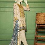 J. Junaid Jamshed Defense Day Sale Dresses Looking 2020J. Junaid Jamshed Defense Day Sale Dresses Looking 2020