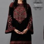 Kayseria Winter Collection For Women Looking 2020