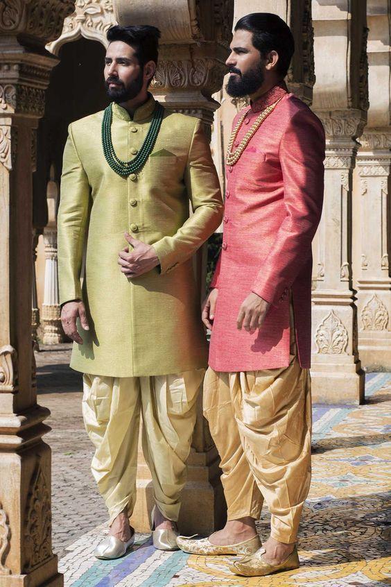 MEHNDI DRESSES FOR MEN SPECIAL KURTA LOOKING 2020