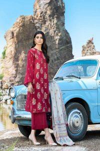 Online Shop Taana Baana Winter Collection For Women 2020