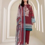 Sapphire Sale Dresses For Womens Looking Design 2020