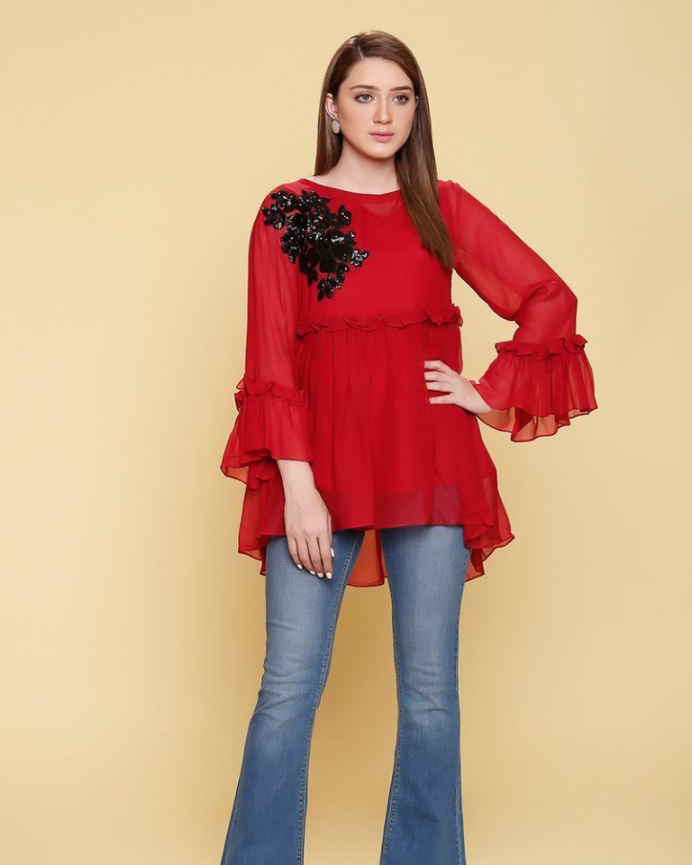 Latest Winter Pakistani Girls Frock Looking Designs 2020. Presently, we will share Elegant winter, Pakistani Girls, Frock Designs 2020. besides, as we realize that Pakistani ladies resemble to w