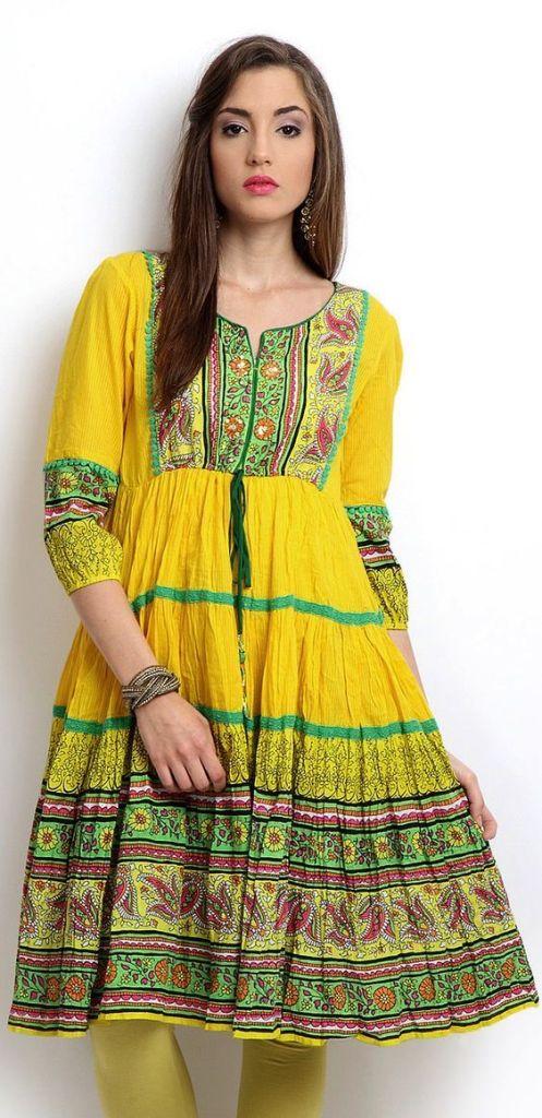 Latest Winter Pakistani Girls Frock Looking Designs 2020. Presently, we will share Elegant winter, Pakistani Girls, Frock Designs 2020. besides, as we realize that Pakistani ladies resemble to w