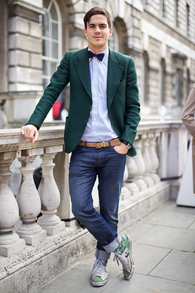 Online Shop Men's Wear Semi formal Dresses Looking Design 2020