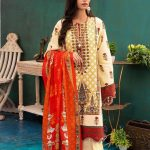 Zellbury Winter Khaddar Dresses For Women Looking 2020-21