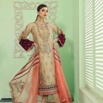 Awesome Charizma Winter Look Dresses Collection 2020