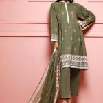 Awesome Gul Ahmed 70% Off On Great Winter Looking Sale 2020