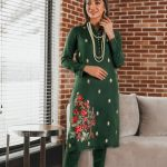 Awesome Masummery Winter Dresses For Women Looking 2020