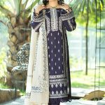 Awesome Taana Baana Winter Luxury Dresses Fashion 2020