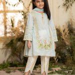 Best Keekli Winter Kid's Wear Fashion Look 2020
