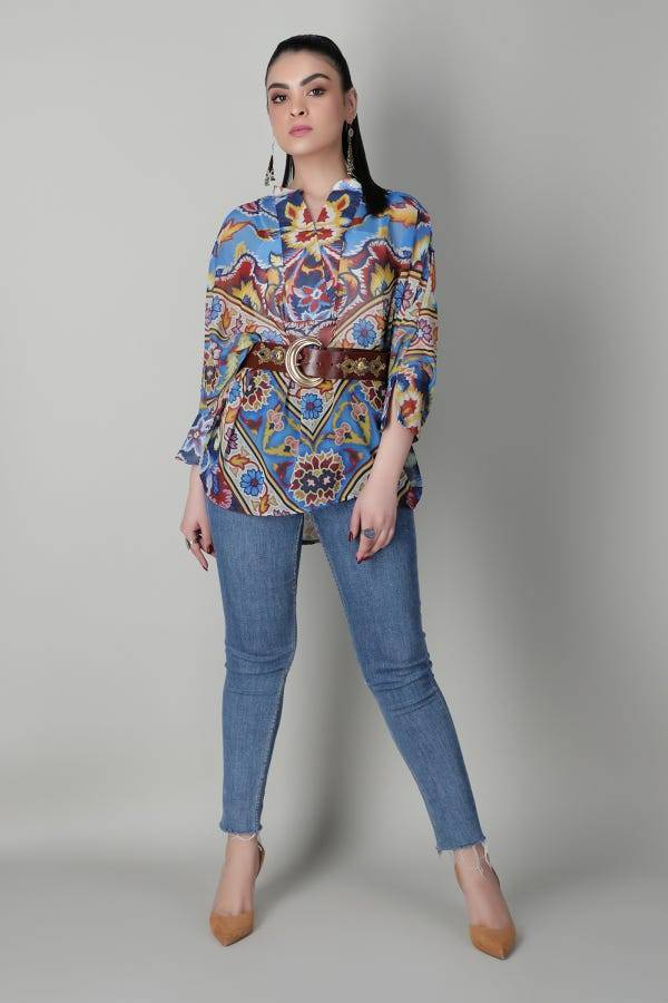 Best Khaadi prêt Ready to Wear Womens Clothes 2021