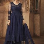 Ladies Wedding Day Dresses Different Style 2020