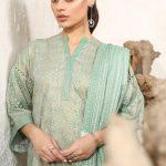 Alkaram Quaid Day Sale Upto 50% Off Dresses Look 2021