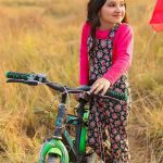 Awesome Edenrobe Kids Squad Winter Wear Style 2021
