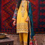 Awesome Izinik Zarsa Winter Fashion Clothes 2021