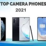 Awesome Xiaomi Phones With Amazing Camera Results 2021
