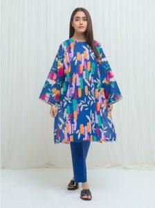 Beechtree Winter Best Stock Vol-3 Womens Clothes 2021