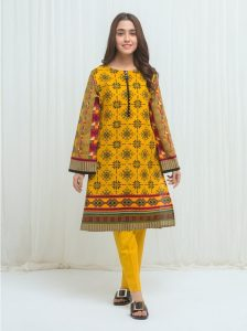 Beechtree Winter Best Stock Vol-3 Womens Clothes 2021