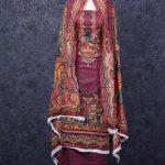 Best Firdous Winter Shawl 2021 Womens Clothes 2021