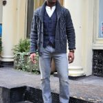 Best Mens Winter Date Outfits Awesome Look 2021