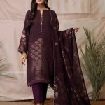 Bonanza Satrangi Big Sale Upto 50% Off Dresses Look 2021