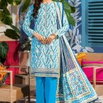Gul Ahmed 70% Off On Great Winter Sale Nice Look 2020