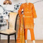 J.Jamshed Jinnah Day Sale Offer 2020 Flat 40% Off Dresses