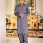 Junaid Jamshed Awesome Mens Winter Dresses 2021