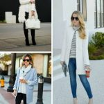Latest Awesome Coats For Stylish Women Ideas Look 2021