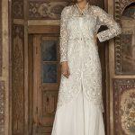 Natasha Kamal's Winter Formals Dresses Design For Women 2021