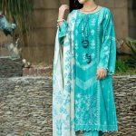 Taana Baana Winter Clearance Sale Dresses Ideas 2021