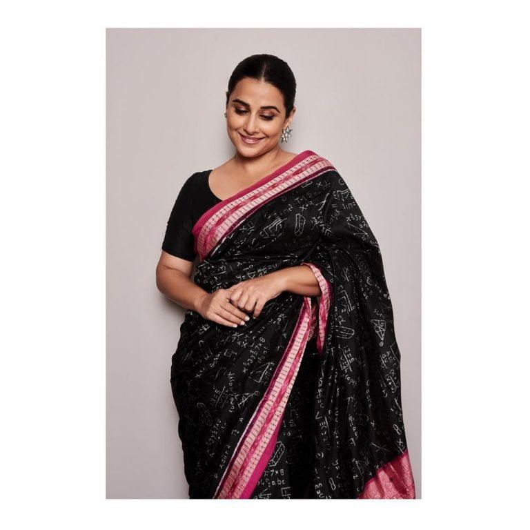 Awesome Plus Size Saree Blouse 2021 For Womens Indian