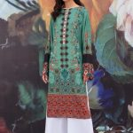Best So Kamal Winter Linen Womens Clothes 2021