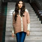 Bonanza Cool Season Long Jersey & Coats Ideas 2021