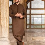 Eden Robe Mens Winter Fashion Shalwar Kameez 2021 Look