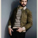 Gul Ahmed Dresses 2021 Collection for Men Buy Online