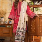Gul Ahmed Winter Pashmina Shawl Womens Clothes 2021