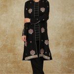 Kayseria Winter Fashion 2021 Womens Clothes Ideas