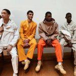 Men's Fashion 2021 Menswear Clothing 2021 Brands