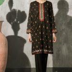New Year Kayseria Winter Sale Flat 25% off Dresses