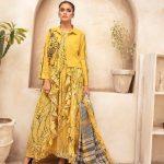 Nishat Linen Winter Clothes Sale 40% Off Womens Wear 2021