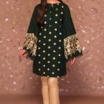 Online Mausummery Winter Clothes 2021 Price & Details