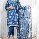 Zeen Women's Clothing Season Winter Looking Design 2021