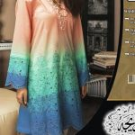 Awesome Umar Sayeed Eid Summer Lawn Prints 2021'
