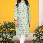 Beautifull Zeen Eid Summer Lawn Looking Prints 2021