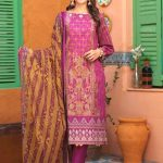 Bonanza satrangi Summer Lawn Vol-1 Unstitched Clothing Trend 2021, brand Bonanza Satrangi Summer dresses, Bonanza Garments summer looks,Bonanza satrangi Summer Lawn Vol-1, Bonanza satrangi Unstitched Clothing Trend 2021 , Bonanza Satrangi dresses ideas 2021, Bonanza satrangi design brands 2021, Bonanza Satrangi Lawn 2021 ideas , Bonanza satrangi women's wear 2021, Bonanza satrangi Summer Lawn prints Vol-1 , Unstitched Clothing 2021 Bonanza satrangi , Bonanza satrangi printed shirts for women , Bonanza satrangi dazzling styles and looks , Bonanza satrangi astounding dress, astounding Bonanza Lawn Unstitched Shirts 2021 , Bonanza satrangi Garments brand 2021, Bonanza satrangi design dresses in Pakistan, magazinevogue Bonanza satrangi dresses,