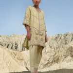 Exclusive Misha Lakhani Eid Summer Lawn Prints 2021 Looks