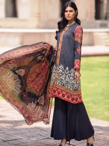 New Limelight Eid Smart & Casual Clothes Look 2021