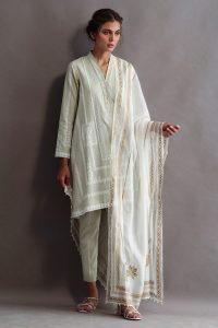 Nida Azwer Eid Summer Lawn Stunning Design On Sale 2021